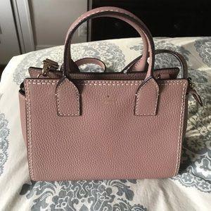 Kate Spade NWT handbag